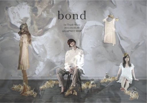 bond_B.jpg